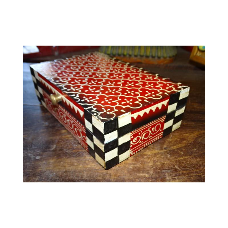 perfume extract